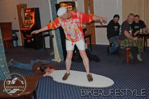 biker-bse052