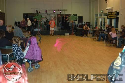 biker-bse056