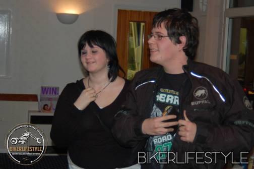 biker-bse058