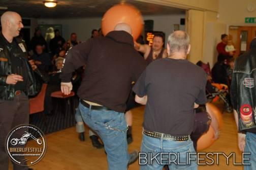biker-bse080