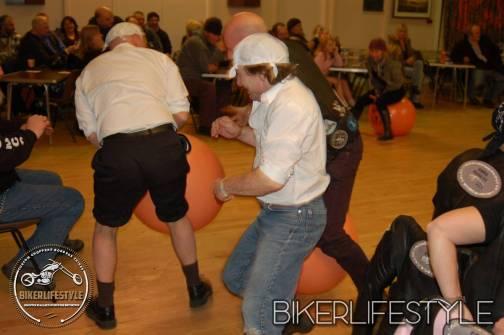 biker-bse084