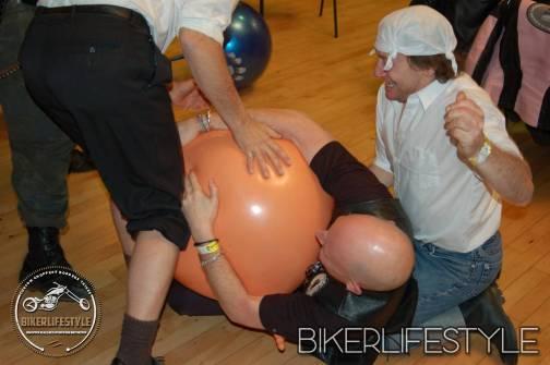 biker-bse085