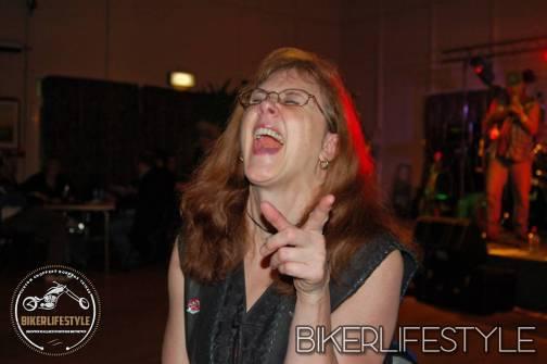 biker-bse092