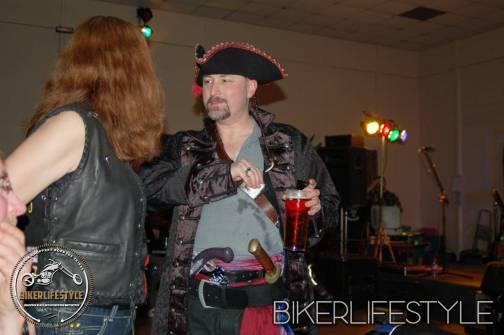 biker-bse098