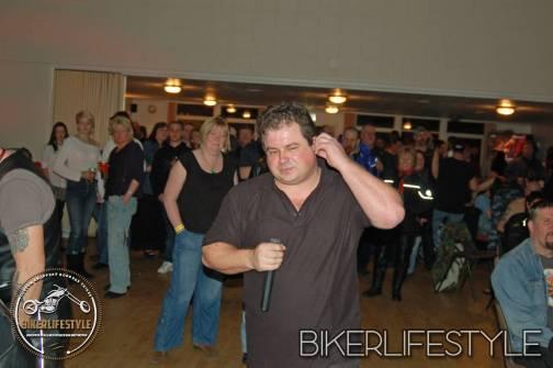 biker-bse102