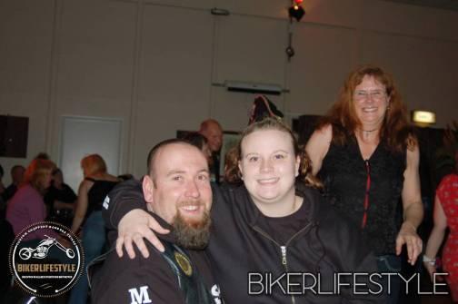biker-bse104