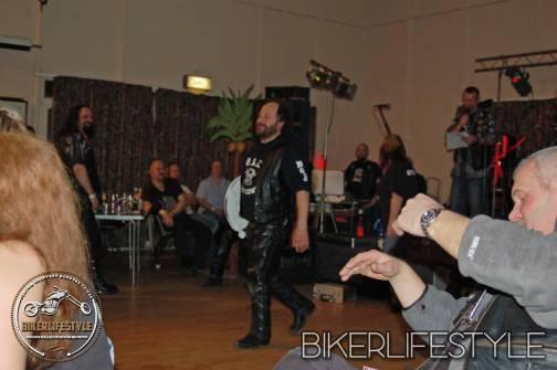 biker-bse107