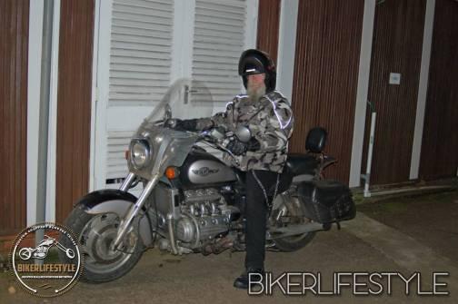 biker-bse118