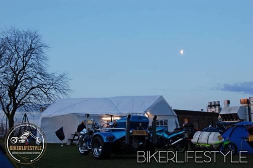 biker-bse119