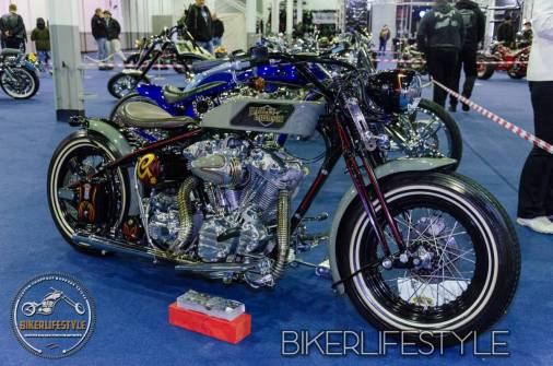 bsh-extreme-126