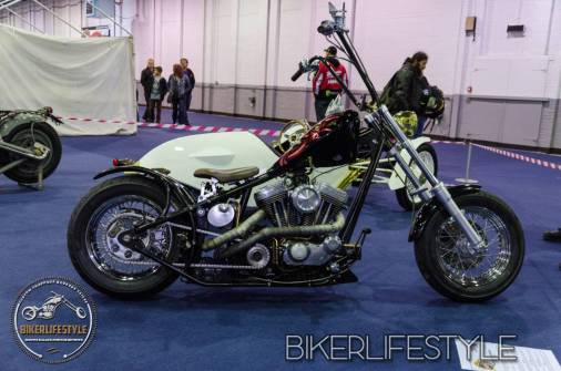 bsh-extreme-167