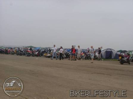 bulldogbash00082