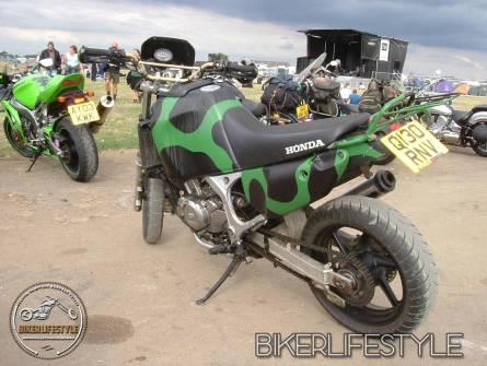 bulldogbash015