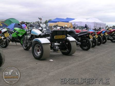 bulldogbash053
