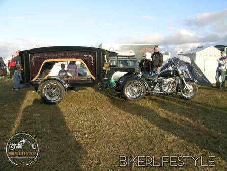 bulldogbash065