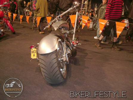 bulldogbash157