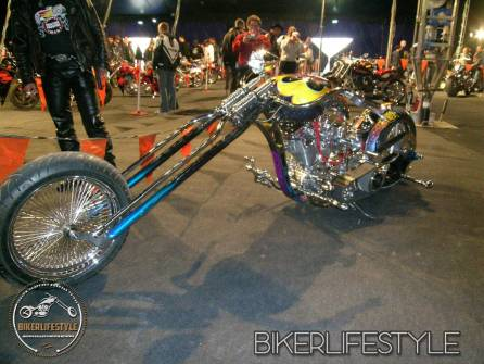 bulldogbash163