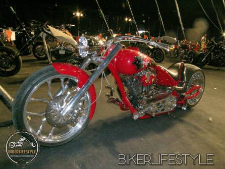 bulldogbash224