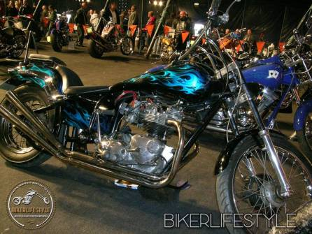 bulldogbash238