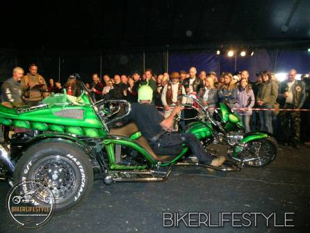 bulldogbash246