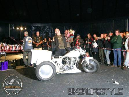 bulldogbash248
