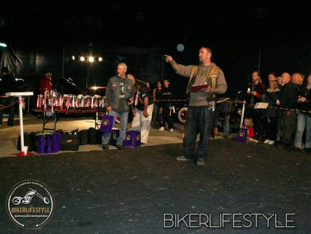 bulldogbash249