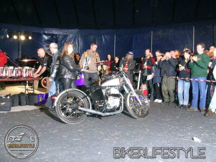 bulldogbash250