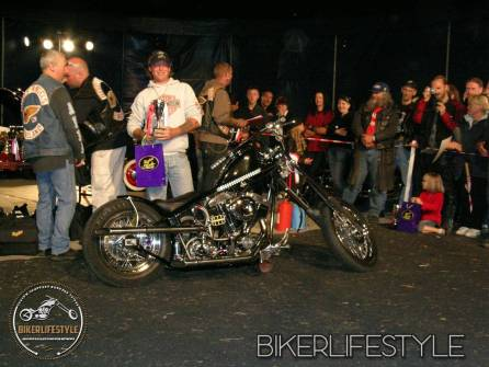 bulldogbash254
