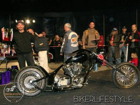bulldogbash261