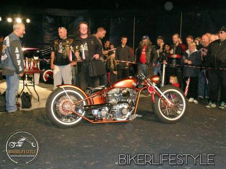 bulldogbash263