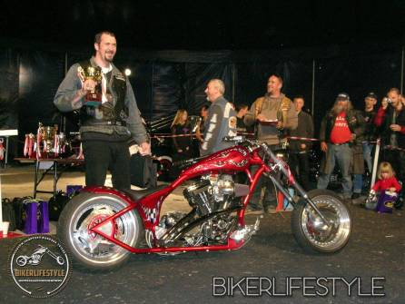 bulldogbash265
