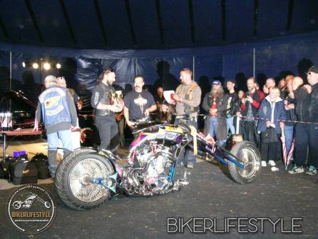 bulldogbash267