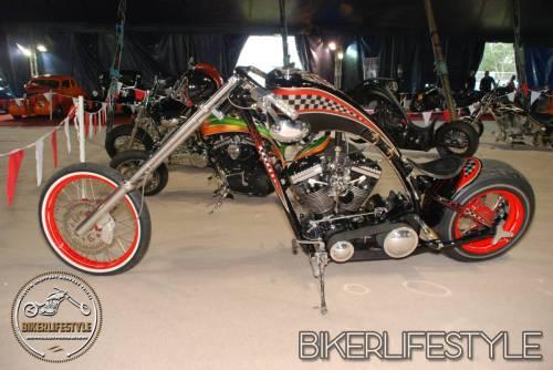 bulldo_custom_show-061