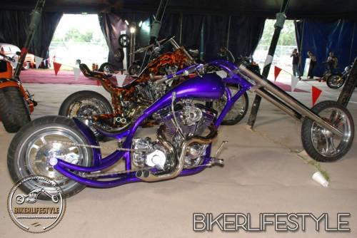 bulldo_custom_show-074