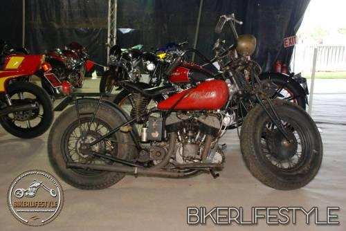 bulldo_custom_show-085