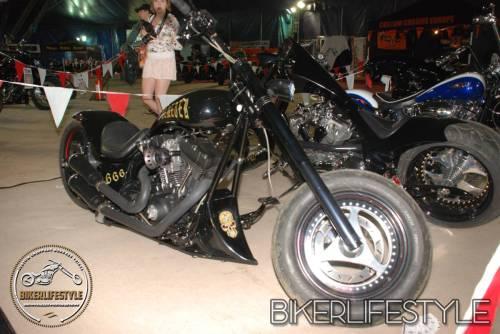 bulldo_custom_show-093