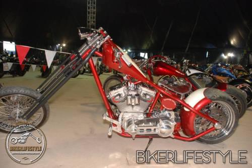 bulldo_custom_show-108