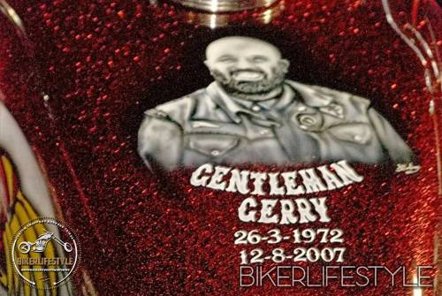 gerry_tobin_tribute_bike-001a