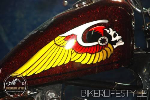 gerry_tobin_tribute_bike-005