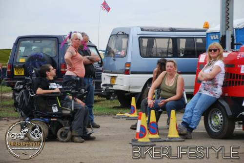 bulldog-bash-bikers-030