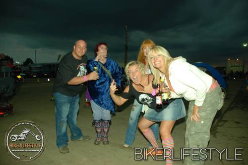 bulldog-bash-bikers-033