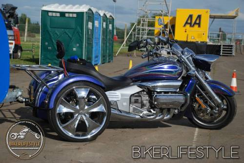 bulldog-bash-bikes-002
