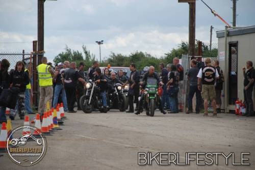 bulldog-bash-bikes-006