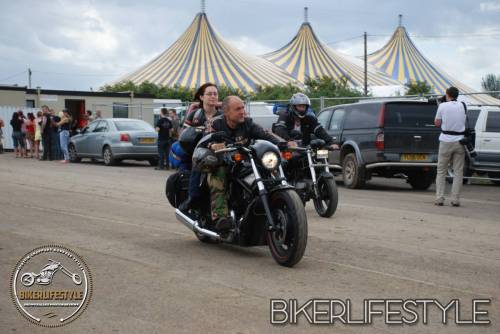 bulldog-bash-bikes-007