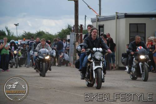 bulldog-bash-bikes-016