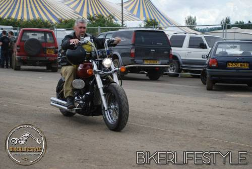 bulldog-bash-bikes-017