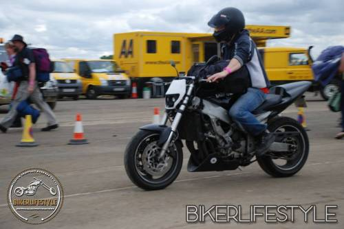 bulldog-bash-bikes-023
