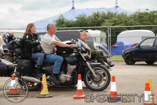 bulldog-bash-bikes-025