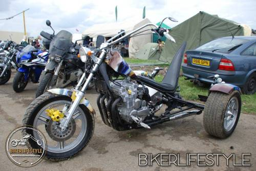bulldog-bash-bikes-034