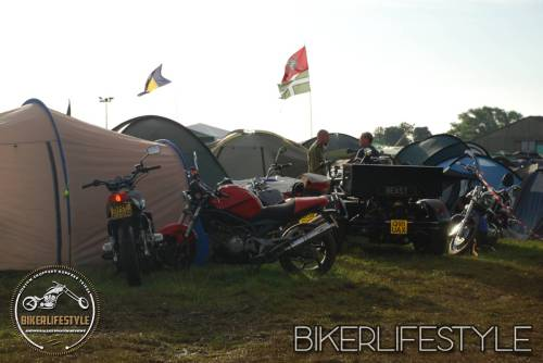bulldog-bash-bikes-037
